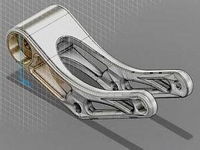 Progettazione e modellazione 3D