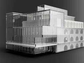Modelli in scala, stampa 3D prodotti, modelli concettuali