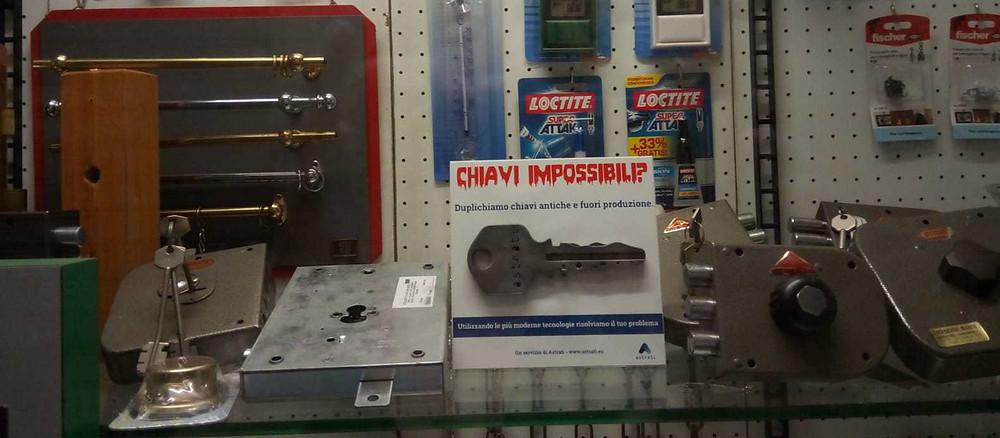 chiavi-impossibili-2-astrati.jpeg