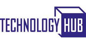 Astrati presente al Technology Hub 2017