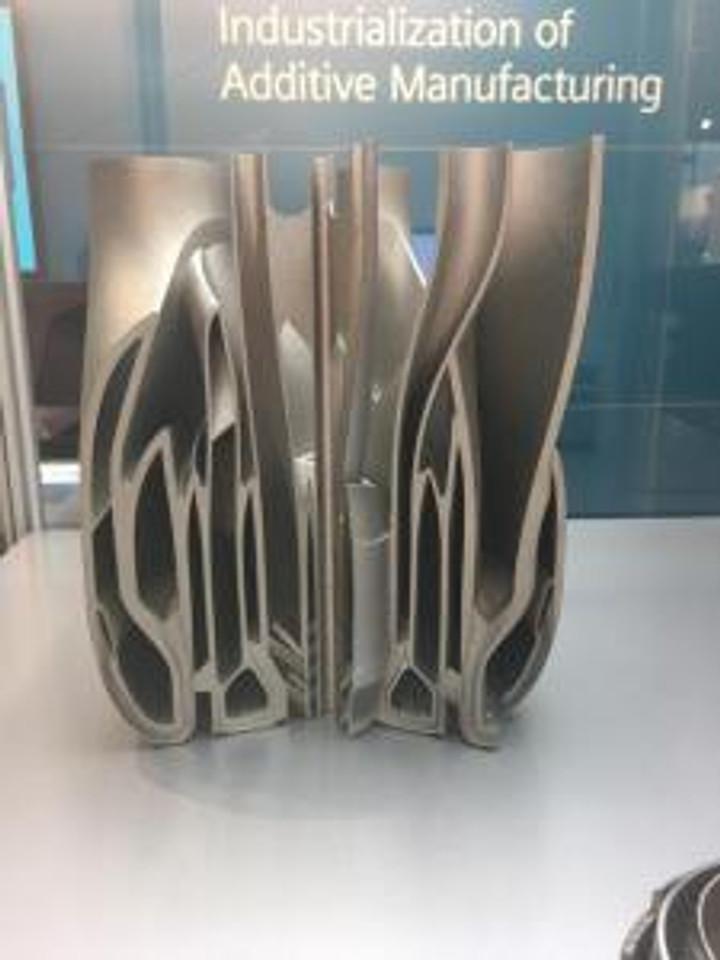 gioiello-3d-formnex