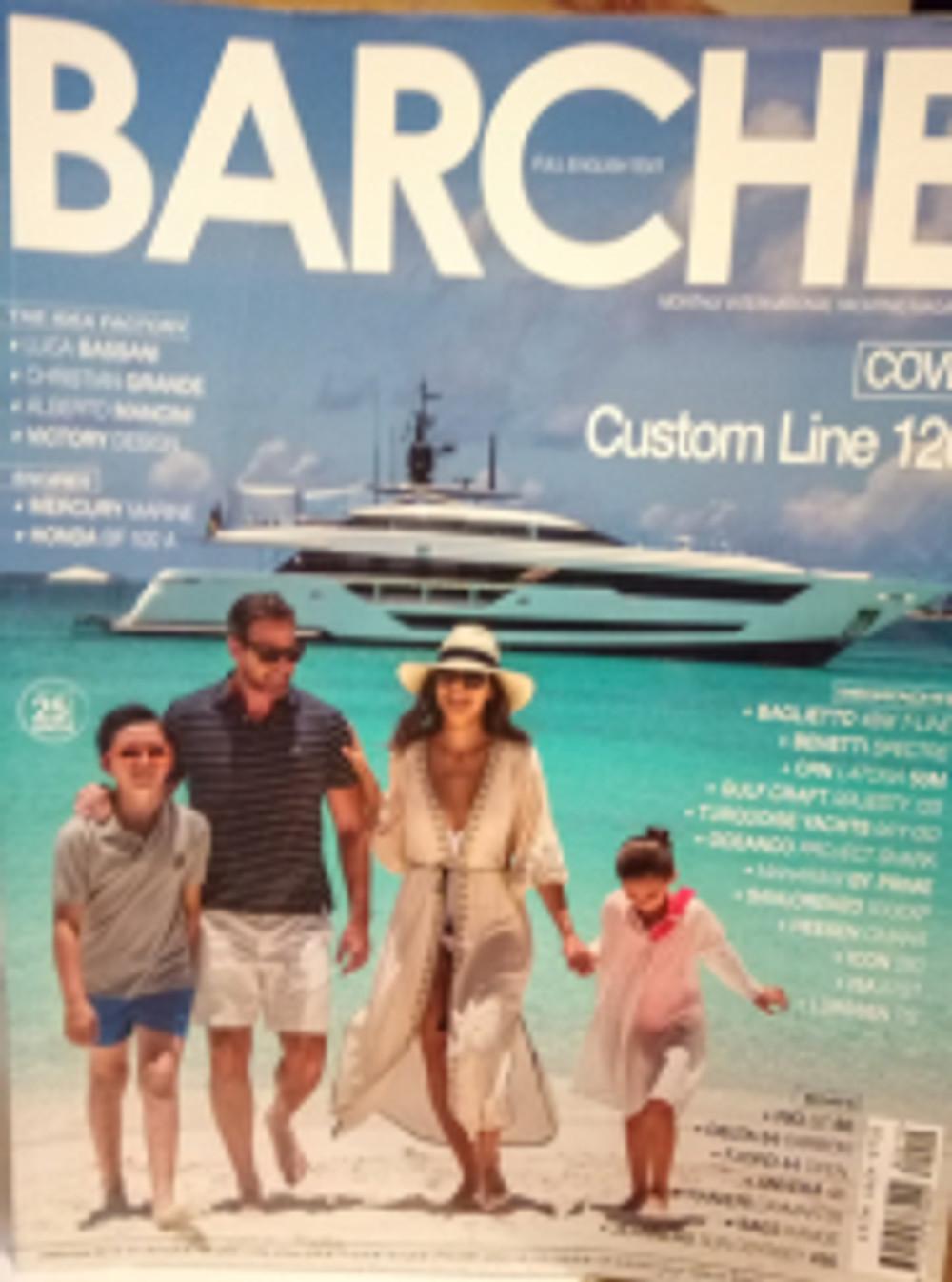 rivista-barche-astrati-ottobre.jpg