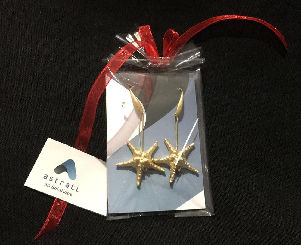 astrati-bijoux-stelle-foglia-oro-pendenti.jpeg