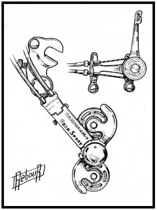 rebour-prototipo-1949