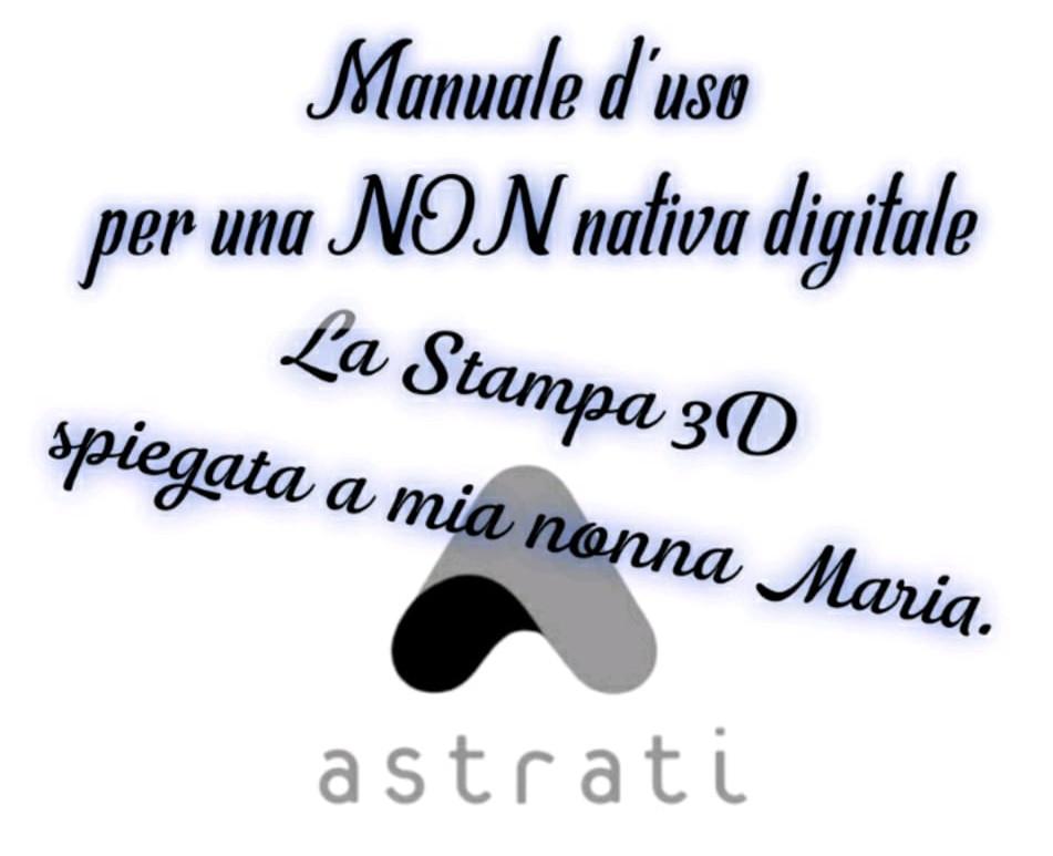 astrati-nonna-3d.jpg