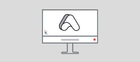 Progettazione CAD 3D | Astrati
