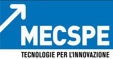 Astrati al MECSPE di Parma