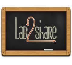 lab2share
