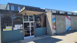 West Oakland Hub