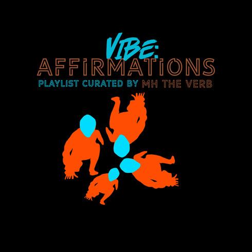 VibeAffirmationPLAYLIST_Album_Art.jpg
