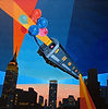 Balloon Guide Cover Painted by Borbay.jp