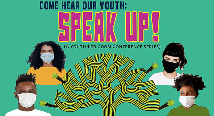 youth conf header.jpg
