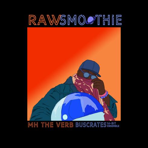 RAW_SMOOTHIE_single_art.jpg
