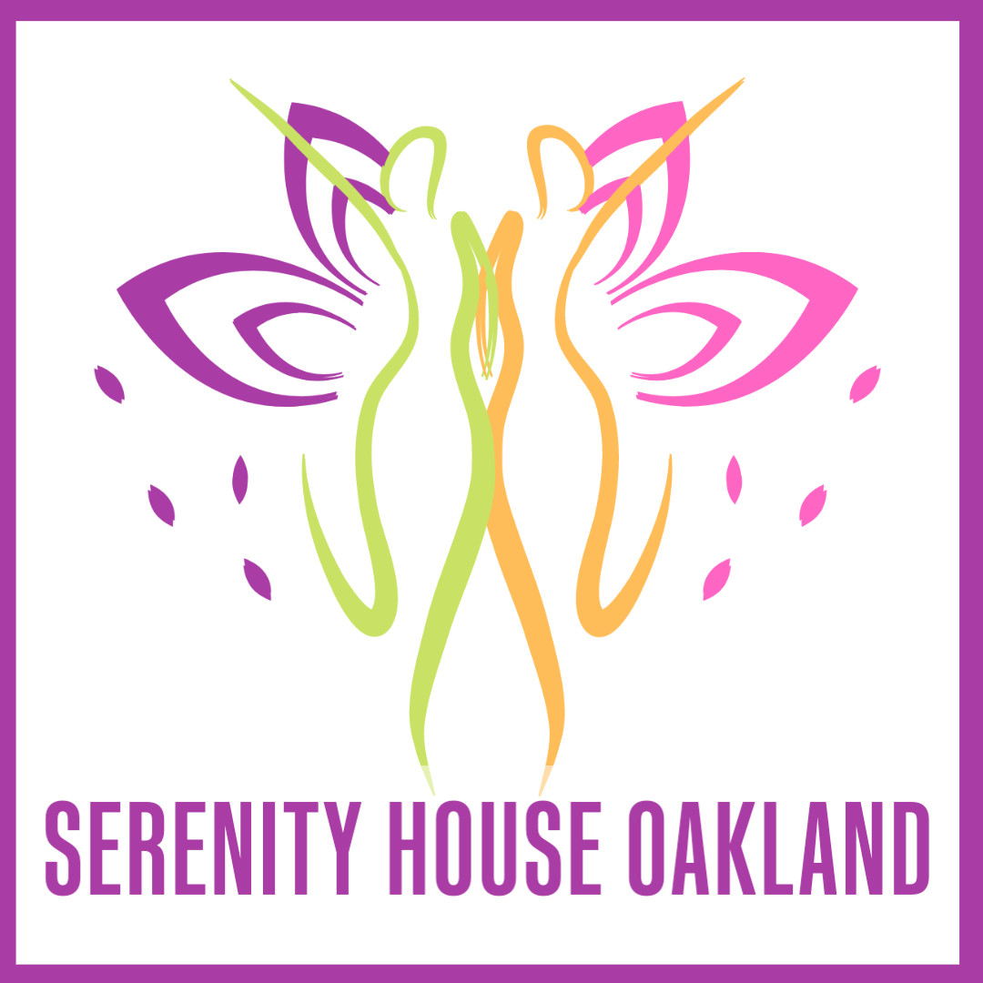 Logo_Serenity House_Final.jpg