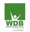 City of Oakland Workforce Development Board