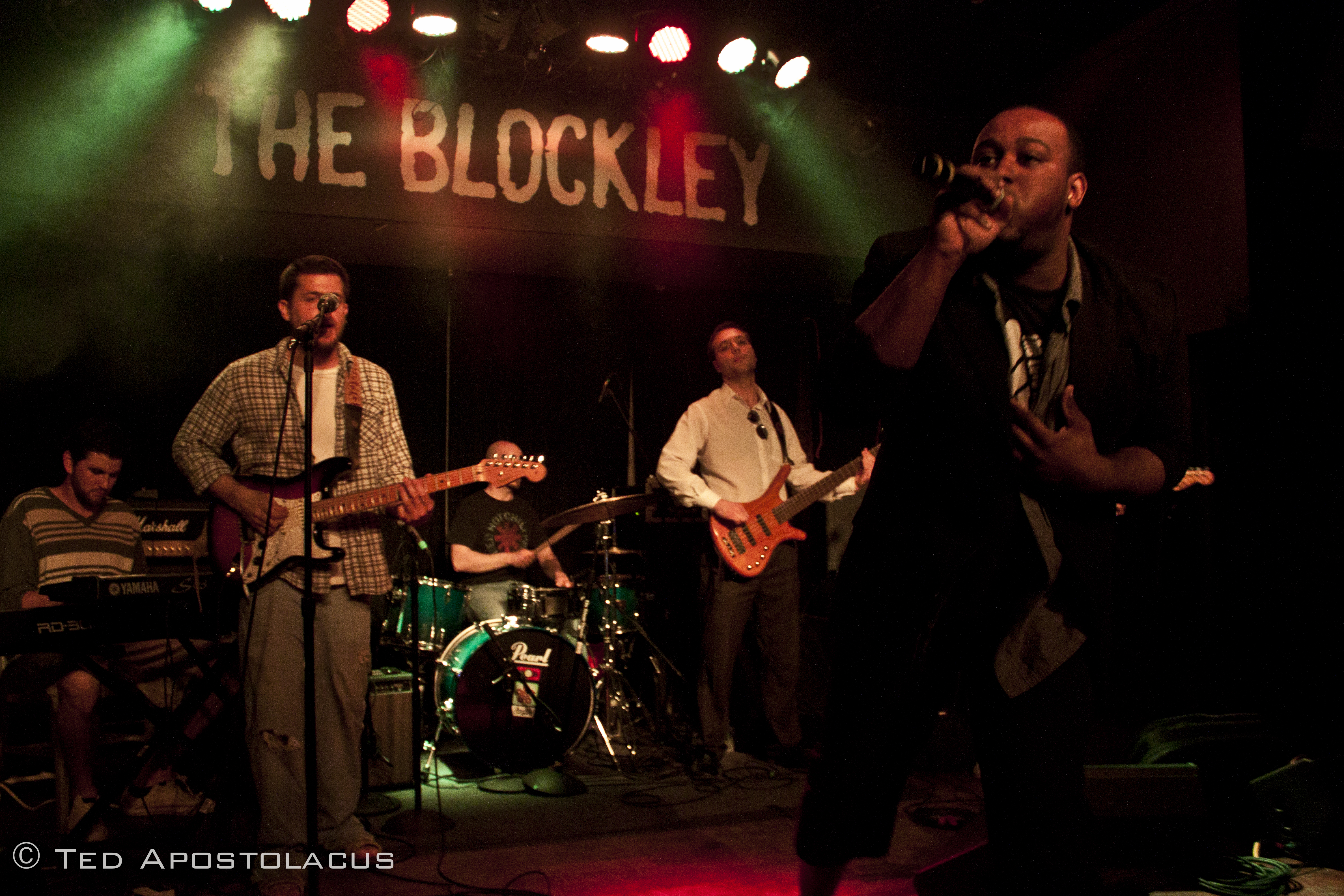 MHtheVerb at The Blockley-018