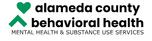 Alameda County Behavioral Health