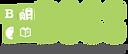 BOSS.Logo.040416.notag.png