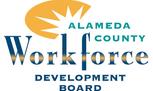 Alameda County Workforce Development Board