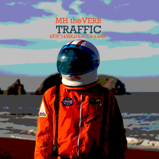TRAFFIC - singleArt REMIX.jpg