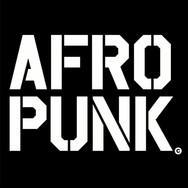 afropunk-atlanta-2019-lineup-tickets-inf