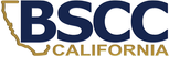california board of state and community