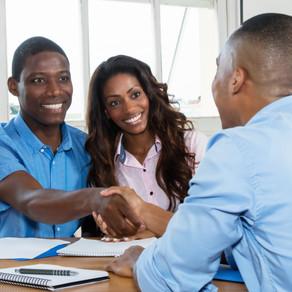 4 Emergency Rental Assistance Programs