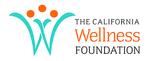 California wellness foundation.png