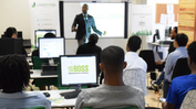 Career Training & Employment