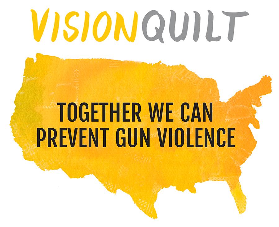 Vision Quilt logo 300 dpi .png