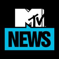 MTV DECODED