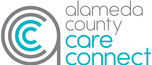 Alameda County Care Connect