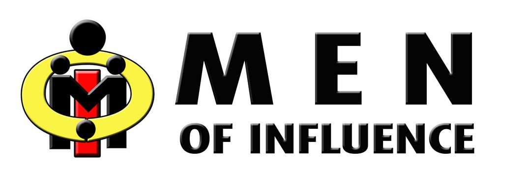 MOI Logo.jpg
