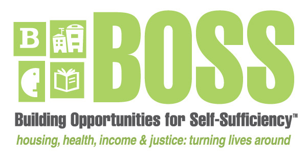 BOSS.Logo_.040416.withtagline.WEB_.jpg