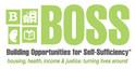 BOSS.Logo_.040416.withtagline.WEB_.jpg
