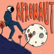 AFRONAUT SERIES