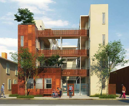 stepup-studios-facade (1).jpg