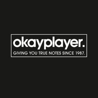 OKAYPLAYER