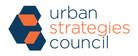 USC-logo-RGB.jpg
