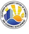 California Governor's Office of Business & Economic Development