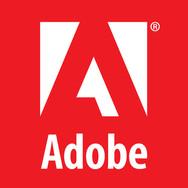 adobe-logo1.jpg