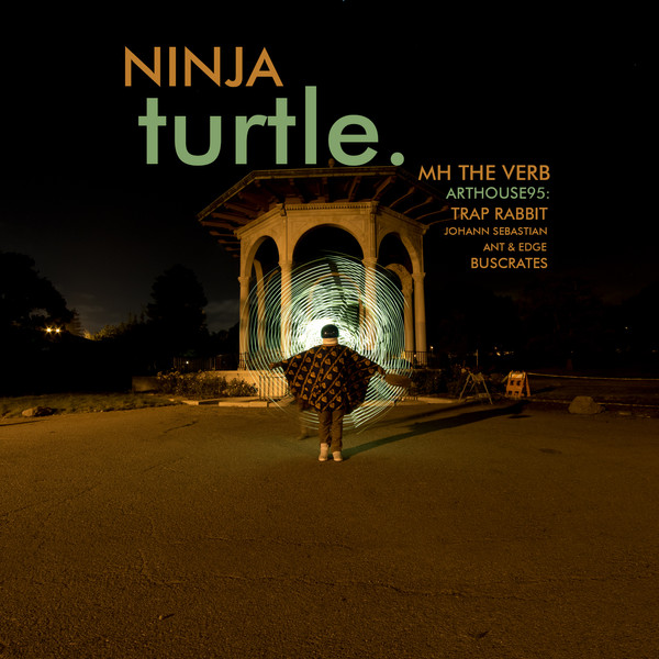 ninja turtle_ album_art.jpg