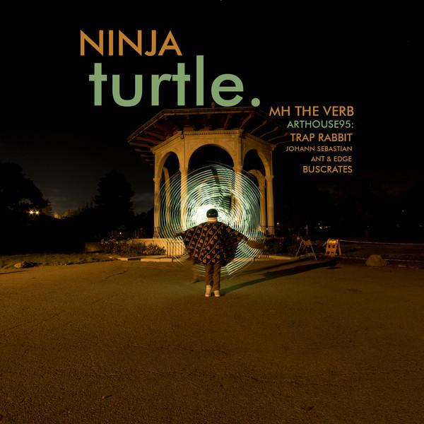 ninja turtle_ album_art.jpg