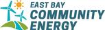 east bay community energy.png