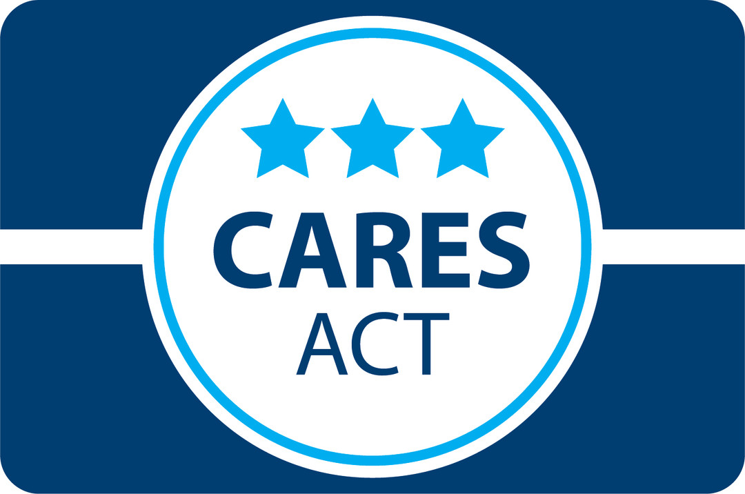 CARES_ACT_icon.jpg