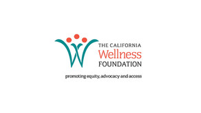 BOSS Is Tackling the Root Causes of Poverty and Homelessness - CAWellness.org Interview | Feb 2021