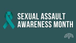 Department of Violence Prevention's Second Town Hall on Ending Gender-Based Violence