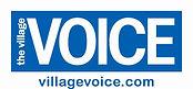 20110130154130!Village_Voice.jpg
