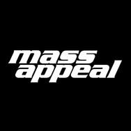 mass_appeal_logo.jpg