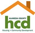 alameda county housing.png